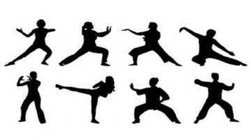 Beylikdüzü Wing Chun