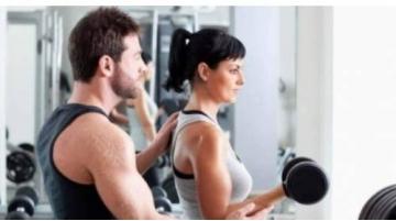 Yeni Başlayanların 6 Fitness Hatası