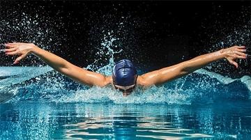Yüzmenin Faydaları ve Önemi
